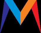 Michael Hausegger Logo